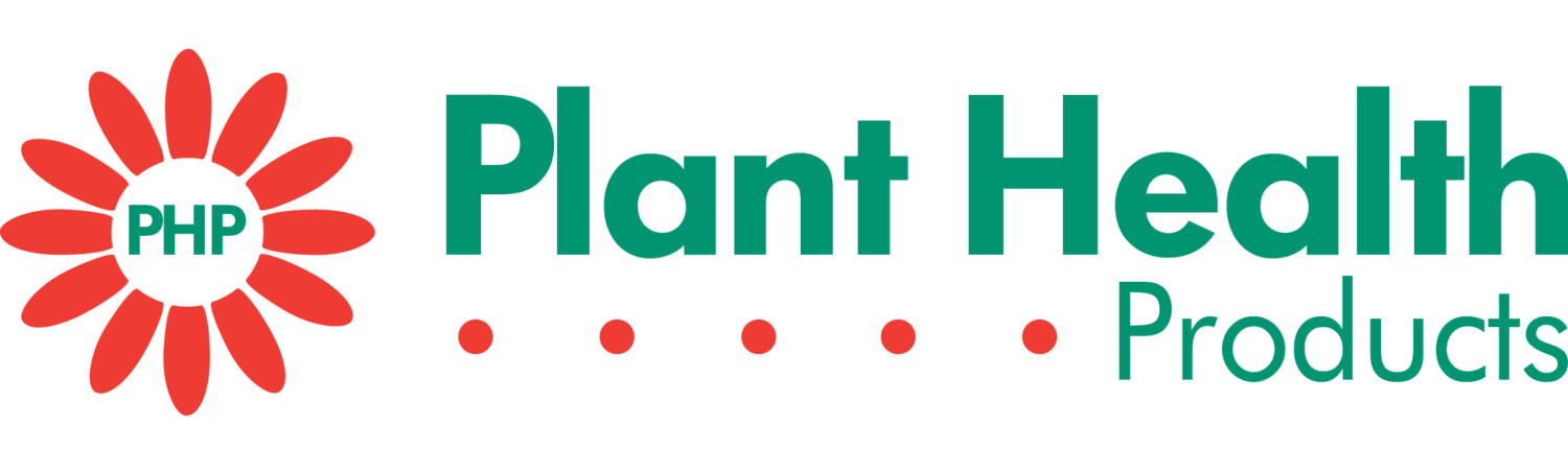 Plant Health Products